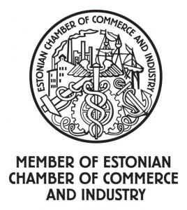 Kaubanduskoda-member_logo_ENG_520x581