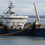 fishing vessel 1